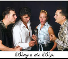 BETTY AND THE BOPS Im_group_b